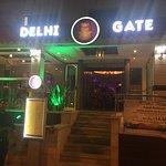 Photo of Delhi Gate