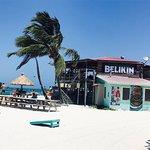 ภาพถ่ายของ Amigos Del Mar Dive Shop