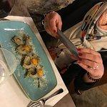 Foto de Restaurant Rostei