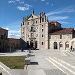 صورة فوتوغرافية لـ Convento de Santa Teresa