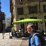 Foto di Corso Garibaldi