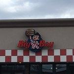 Caro Big Boy Restaurant