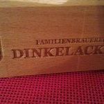 Photo of Brauereigaststatte Dinkelacker