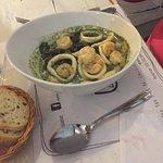 Photo of Restaurante Lamart