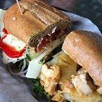 Photo of The Sandwich Spot