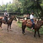 Foto de Ironwood Ranch