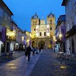 Photo of Cathedral of Santa Maria de Braga