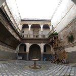 palais glaoui
