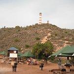Photo of Mochima National Park