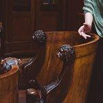 Экскурсия в  Музее-квартире А.Н. Толстого