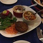 Photo of Cardamomo Persian Cuisine