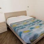 Village Inn Motel & Apartments