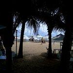 Foto de Praia de Genipabu