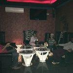 Photo de Ambrosia (Bistro & Lounge)