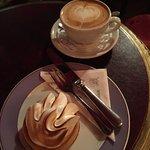 Photo of Cafe Schober