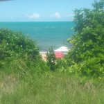 Photo of Sonho Verde Beach