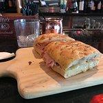 club panini