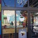 Foto de Gelatte