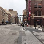 Homewood Suites by Hilton Indianapolis-Downtown Photo