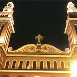 Bild från Basilica Sao Luis