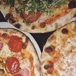 Foto di Oliva Pizzeria