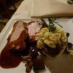 Foto de Restaurant Weinmühle
