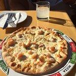 Foto de Rolandi's Pizzeria