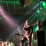 Foto di Casino Ballroom