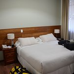 Hotel Loreto Photo