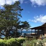 Foto de The Esalen Institute