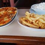 Foto di Surf's Choperia e Pizzaria