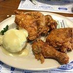 Mel-O-Dee Restaurantの写真