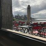 Bild från Piazza Caffe