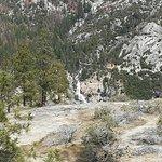 Bild från Discover Yosemite