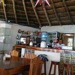 Foto di Casa Cenote