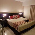Снимок Icaro Suites