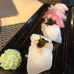 Photo of Chic Sushi