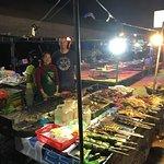 Valokuva: Siem Reap Food Tours