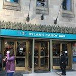 Dylan's Candy Bar照片