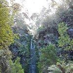 Erskine Falls-2