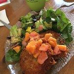 The Kiwi Cafe Foto