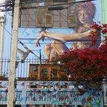 Foto van Cultura Cercana Tours