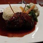 Foto de Luna Restaurante