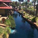 Foto de Congo River Golf