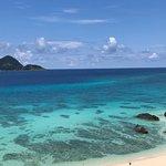 Photo of Sakibaru Beach