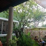 Yerbabuena del Sisal Restaurante Photo