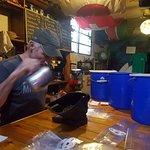 Photo of Crossroads Cafe