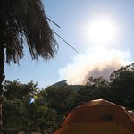 Photo of Quetzaltrekkers - Hike Volcanoes Help Kids