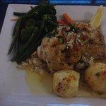Sagres Restaurant