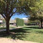 Photo of Phoenix Art Museum